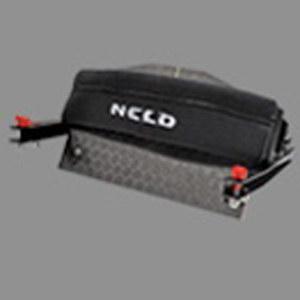 Kayaks Specification, usage, warranty information, kayak