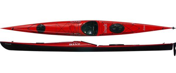 Ultimate Kayaks : Surfski Kayaks, Slalom Kayaks, Racing