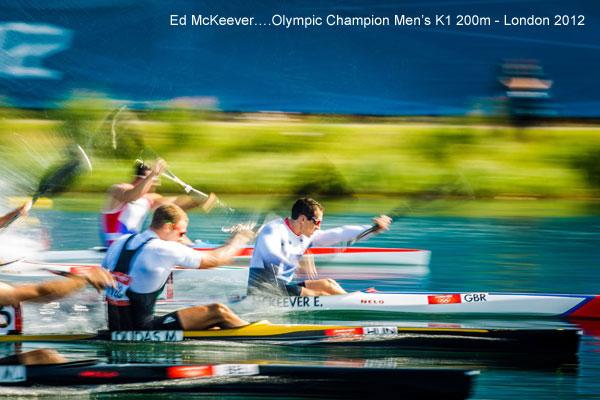 Nelo Kayaks For Sale Epic Kayaks Uk Distributor Ultimate